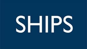 【子供服の福袋2021】- シップス キッズ(SHIPS)