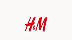"""【エイチ・アンド・エム(H&M)】""""最大50% OFF"""" 店舗&オンライン SALEスタート!"""