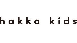 【子供服の福袋2021】-hakka kids(ハッカキッズ)11/26(木)~予約スタート!