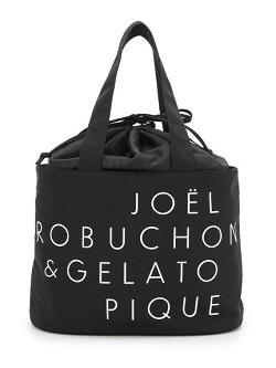 【gelato pique(ジェラート ピケ)×フレンチの巨匠「Joël Robuchon」(ジョエル・ロブション)】コラボ1/15(金)発売!