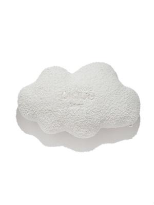 【gelato pique】新ライン「ジェラート ピケ スリープ(gelato pique Sleep)」