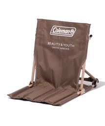 【COLEMAN】 別注 Rich Brown COLLECTION