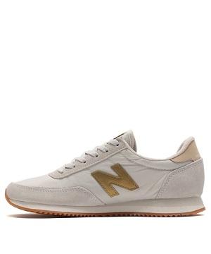 【New Balance】 ニューバランス WL720AB