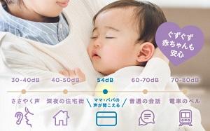 """【丹平製薬】""""ママ鼻水トッテ 電動 鼻すい器"""" 9/1(水)発売!"""