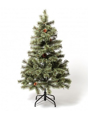 先行予約【ディック・ブルーナ×スタディオクリップ(Dick Bruna×studio CLIP)】クリスマスツリーセット