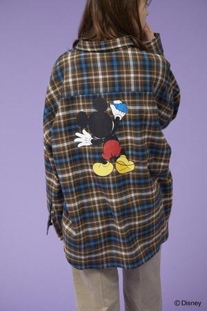 アメリカンホリック新ライン【Disney collection by AMERICAN HOLIC】10/8(金)デビュー!